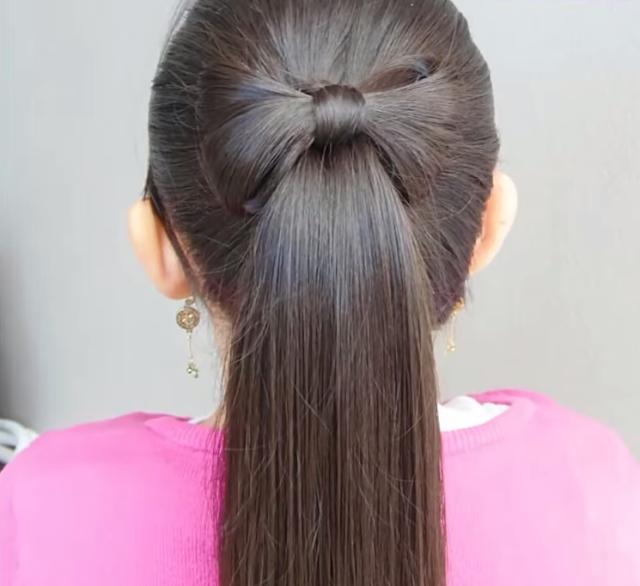 Peinados Con Trenza De Espiga - Trenza de espiga de raíz YouTube