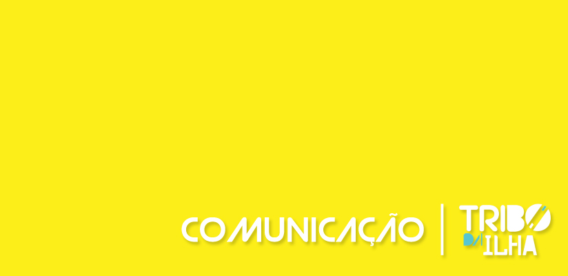 Ministério de Comunicação