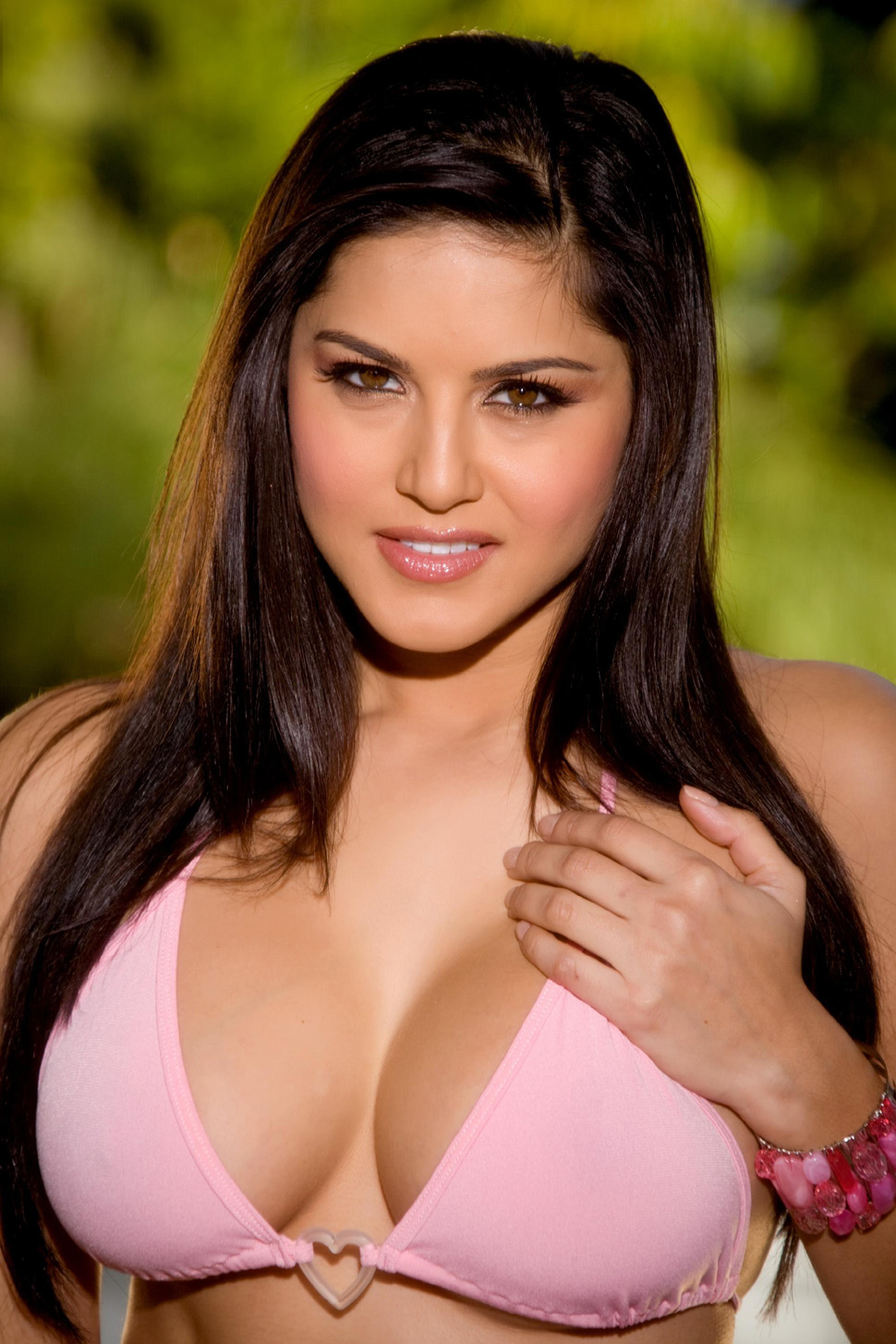 Sunny Leone S India Most Googled Celebrity