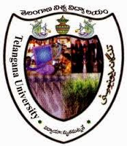 Telangana University Results 2016