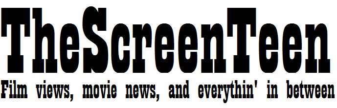 TheScreenTeen
