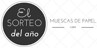 http://muescasdepapel.blogspot.com.es/2015/08/segundo-sorteo-el-mar-la-loba-ill-be.html
