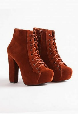 Litas for Less