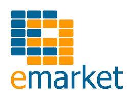 مستويات التسويق للمسوق الإلكتروني