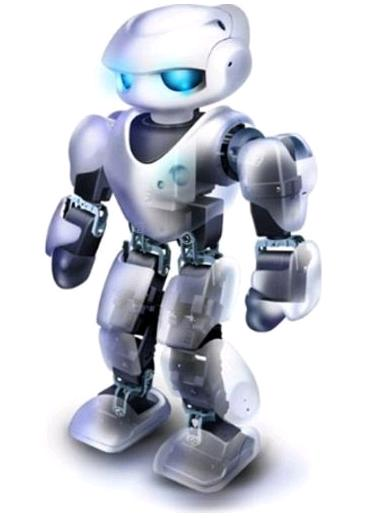 Forex america's robot