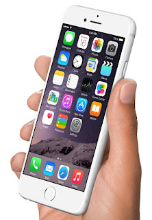 5 Simple Tricks for Iphone Users to Knowing