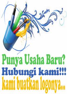 Desain Grafis bringka.com