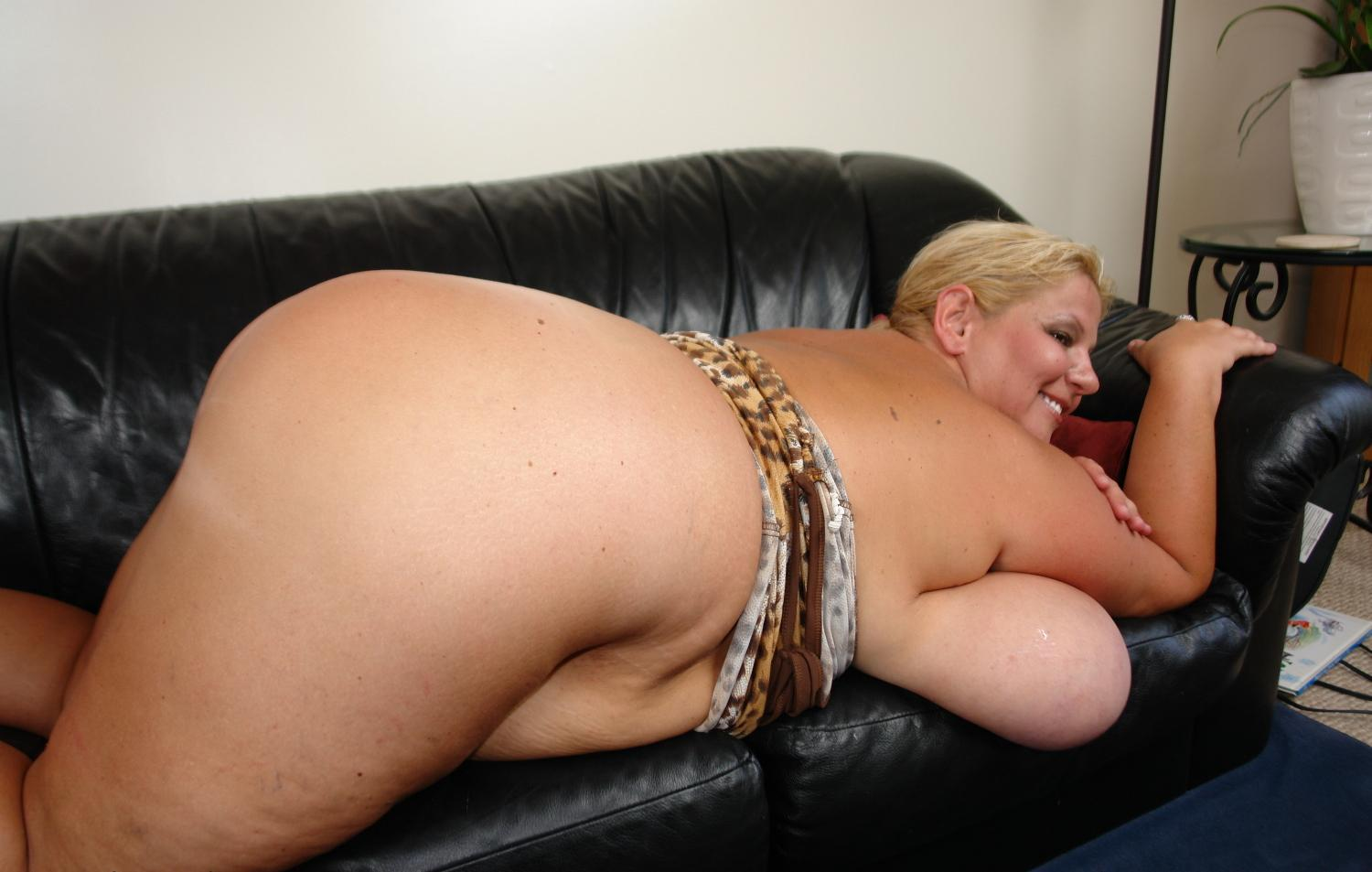 Bbw mature tits Joy