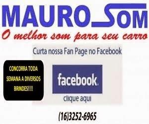 Mauro Som