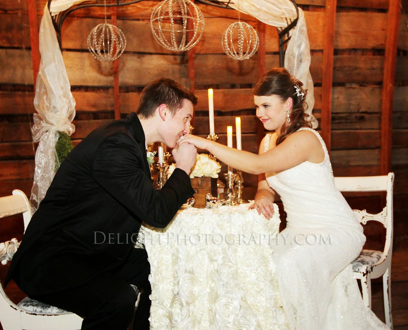 Davinci Wedding Gowns 48 Superb Historic John P Furber