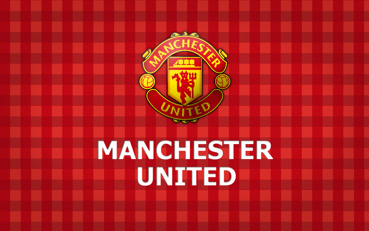 football wallpaper manchester united - photo #18