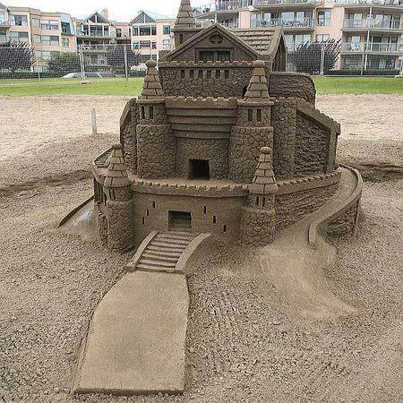 sand art 5