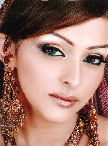 bridal makeup picturesbest bridal makeup productswedding make upwedding