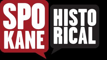Take a History Tour!
