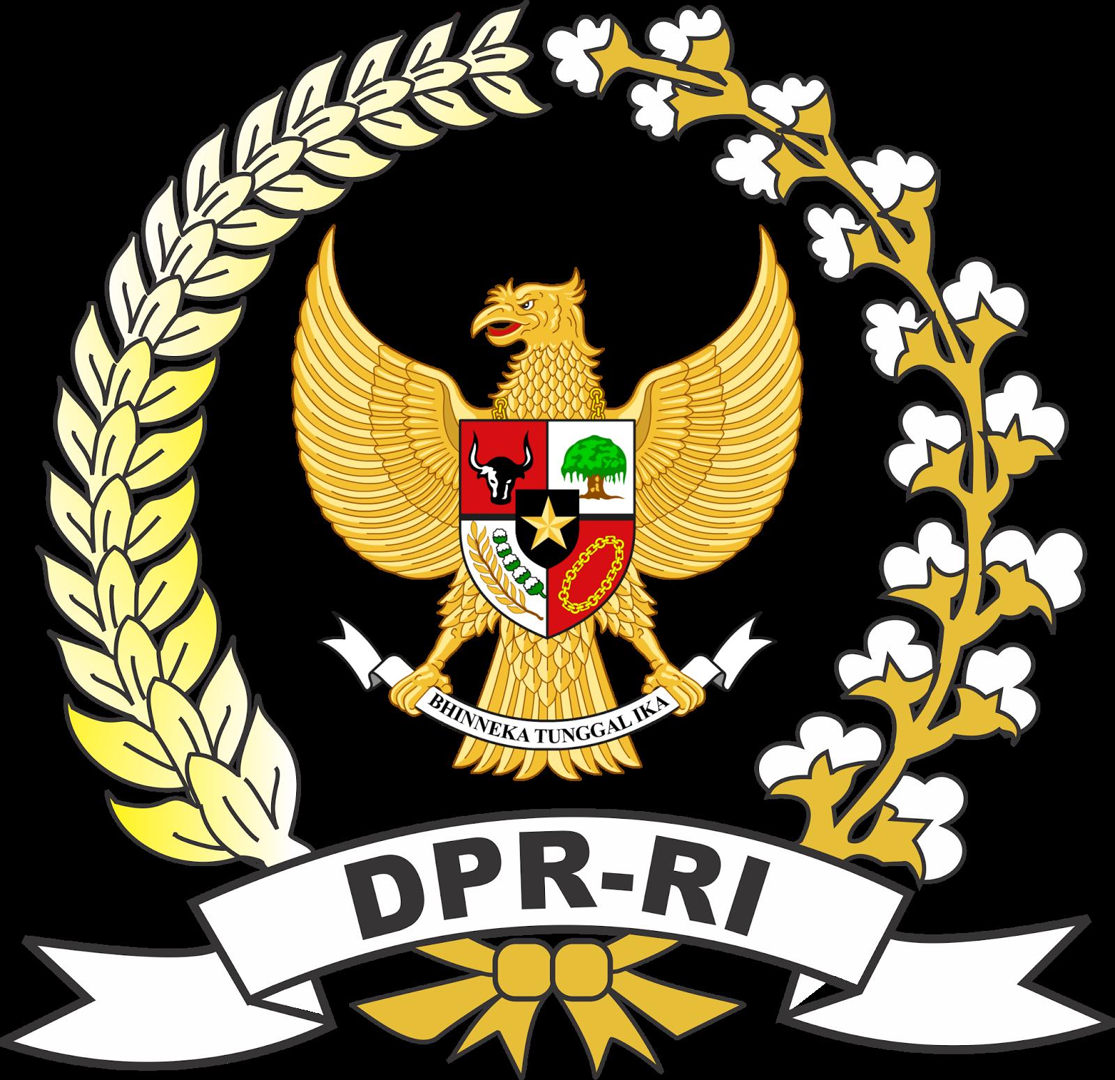 DPR - RI