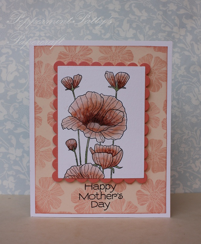 mothers day pictures for cards_10. A Mother#39;s Day card with