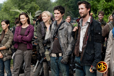 falling skies s01e06 sanctuary