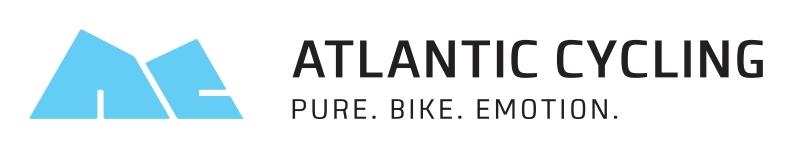 Atlantic Cycling Bike Center