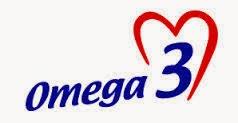 15 Makanan yang mengandung Omega-3 yang paling baik