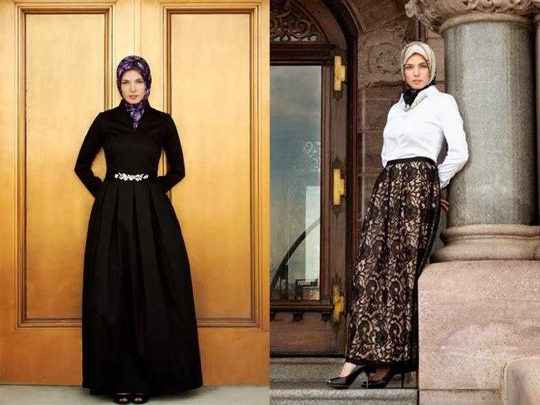 haute-hijab-facebook