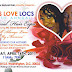The 6th Annual DC LOVE LOCS Natural Hair Expo