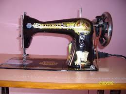 Bahan dan Alat Pembuatan Teknik Kriya Tekstil