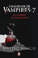 http://lachroniquedespassions.blogspot.fr/2015/03/chasseuse-de-vampires-tome-7-les-ombres.html