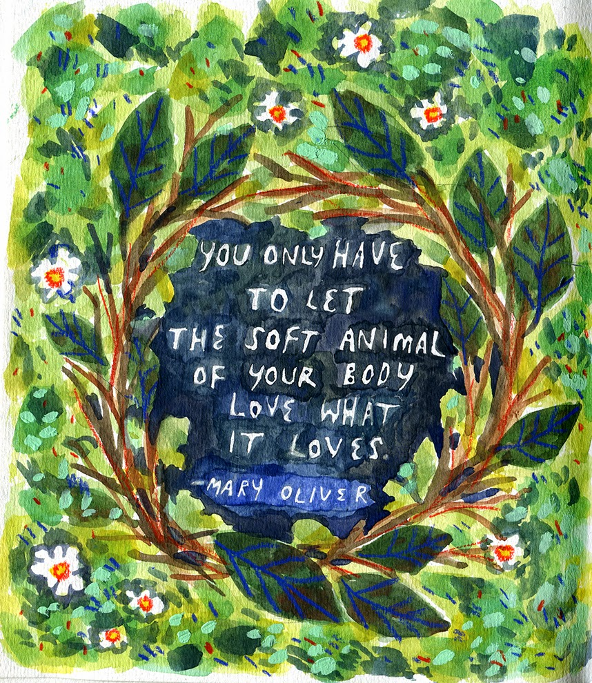 mary oliver wild geese We collaborated with live learn evolve to create this video of one of our favorite poems by the award-winning and best-selling poet mary oliver, wild geese.