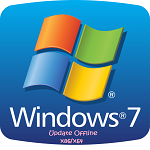 Download Windows 7 Terbaru Juni 2015 x86/x64