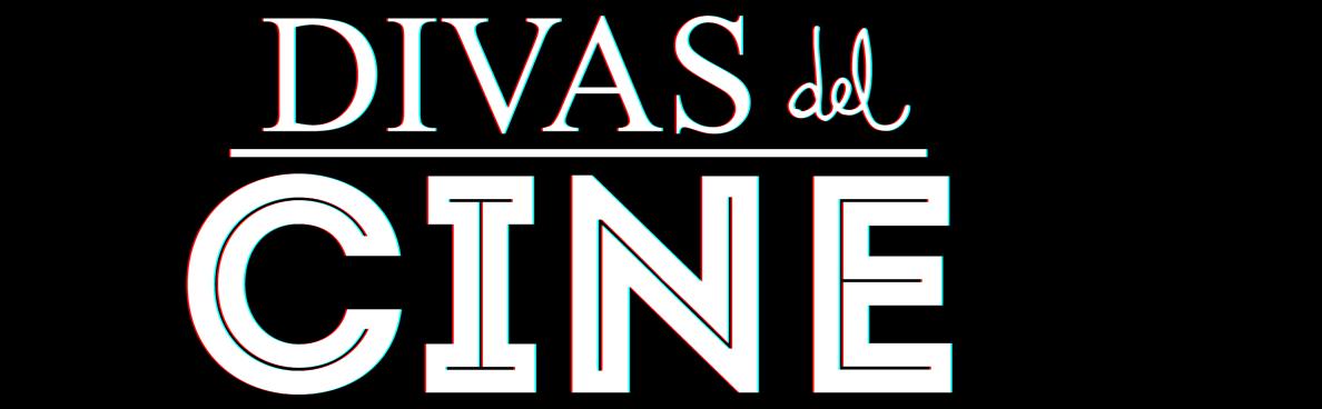 Divas Del Cine