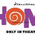 HOME - soon on Stardoll