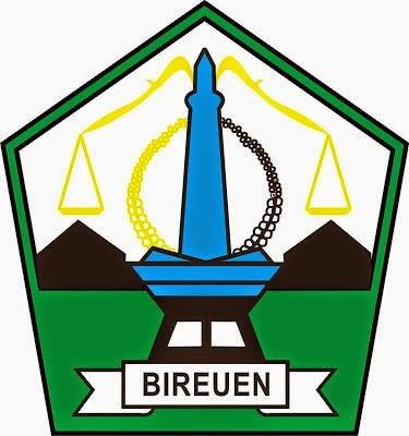 Gambar untuk Informasi Pendaftaran CPNS 2015 Kabupaten Bireuen