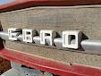Ebro 160