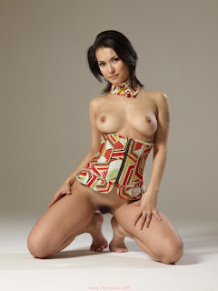 Free Picture - sexy maria ozawa - Cute And Sexy - Old Archives - ( 12 pics )