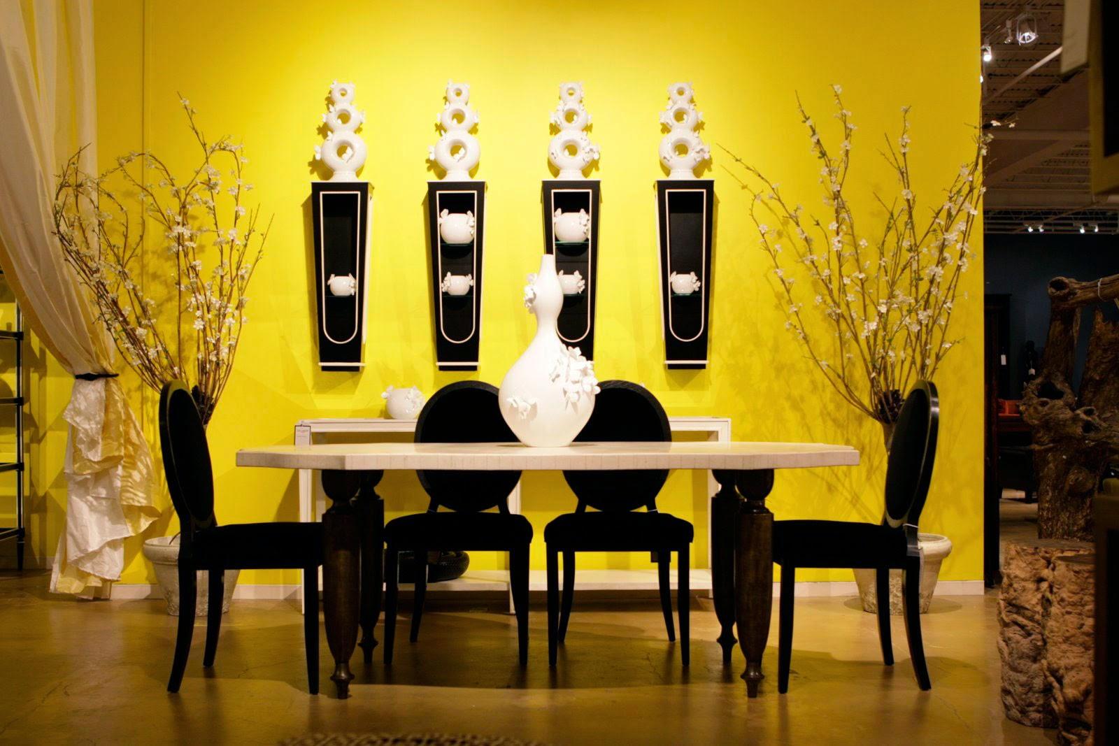 House-Minimalist-By-Room-Dining-Minimalist