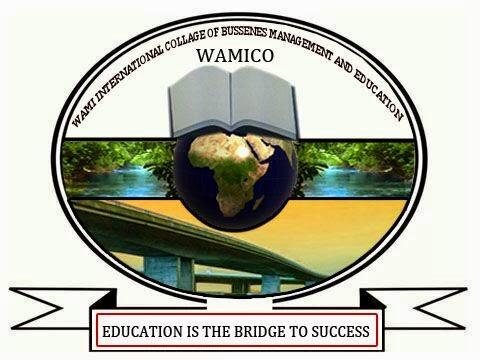 WAMICO