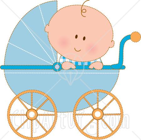 Baby Photo on Sonhei V  Rias Vezes Com Meninos  Mesmo Quando Ainda Nem Sequer