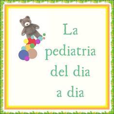 La pediatria del dia a dia