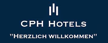 CPH Hotels