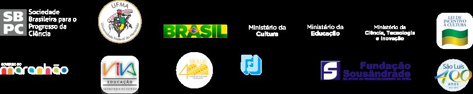 LogosSBPC