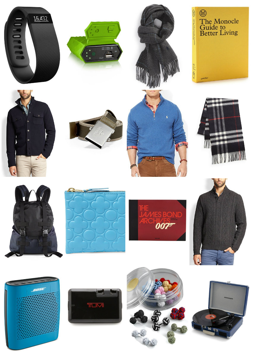 Holiday-Gift-Guide_For-Him