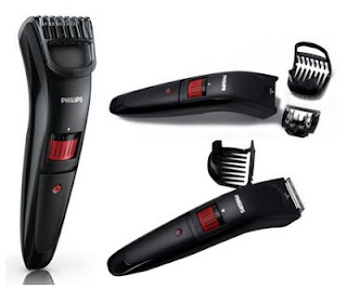 cheapest, electronics, PHILIPS OFFER, trimmer, shaving,