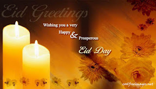 Eid Mbarak Graphic For Free Download Wallpaper