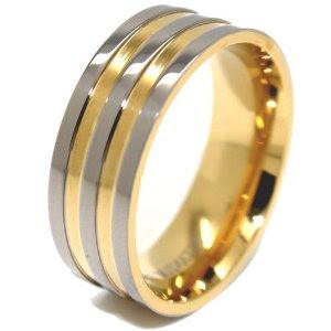 engagement ring designer