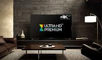 HD, 3D ve 4K Derken Şimdide HDR Teknolojisi Geliyor