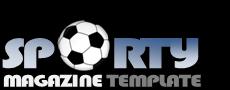 Sporty Magazine 2
