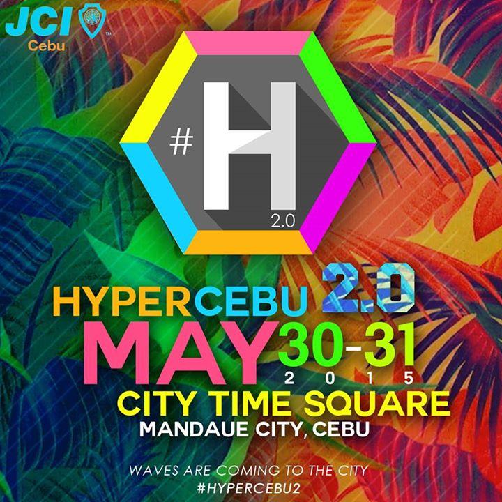 Hypercebu-Cebu-Online-TV