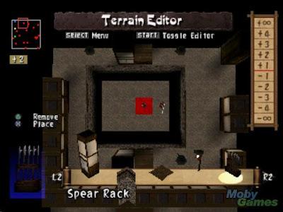 aminkom.blogspot.com - Free Download Games Tenchu 2 : Birth of Stealth Asassin