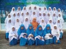 4 Aisyah
