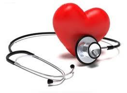 Cardiac Hospital in Delhi